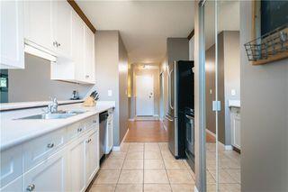 Photo 9: 143 Gemini Avenue in Winnipeg: Residential for sale (3F)  : MLS®# 202019006