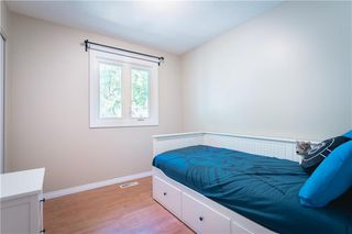 Photo 14: 143 Gemini Avenue in Winnipeg: Residential for sale (3F)  : MLS®# 202019006