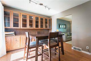 Photo 8: 143 Gemini Avenue in Winnipeg: Residential for sale (3F)  : MLS®# 202019006