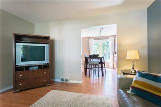 Photo 6: 143 Gemini Avenue in Winnipeg: North Kildonan Residential for sale (3F)  : MLS®# 202019006