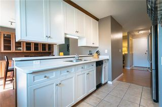 Photo 10: 143 Gemini Avenue in Winnipeg: Residential for sale (3F)  : MLS®# 202019006