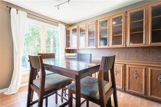 Photo 7: 143 Gemini Avenue in Winnipeg: Residential for sale (3F)  : MLS®# 202019006