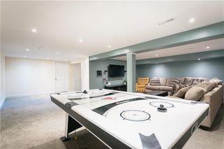 Photo 19: 143 Gemini Avenue in Winnipeg: North Kildonan Residential for sale (3F)  : MLS®# 202019006