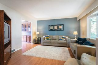 Photo 4: 143 Gemini Avenue in Winnipeg: Residential for sale (3F)  : MLS®# 202019006