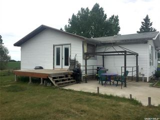 Photo 13: Lashburn Acreage in Wilton: Residential for sale (Wilton Rm No. 472)  : MLS®# SK823966