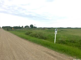Photo 4: Lashburn Acreage in Wilton: Residential for sale (Wilton Rm No. 472)  : MLS®# SK823966