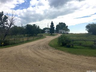 Photo 7: Lashburn Acreage in Wilton: Residential for sale (Wilton Rm No. 472)  : MLS®# SK823966
