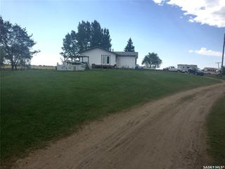 Photo 30: Lashburn Acreage in Wilton: Residential for sale (Wilton Rm No. 472)  : MLS®# SK823966