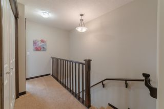 Photo 9: 5 KINGS HEIGHTS Drive SE: Airdrie Row/Townhouse for sale : MLS®# A1031520