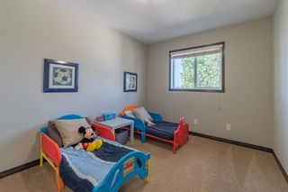 Photo 11: 5 KINGS HEIGHTS Drive SE: Airdrie Row/Townhouse for sale : MLS®# A1031520