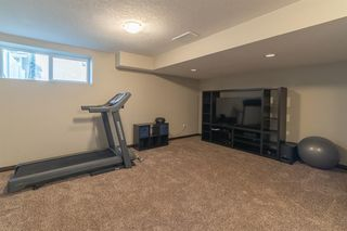 Photo 18: 5 KINGS HEIGHTS Drive SE: Airdrie Row/Townhouse for sale : MLS®# A1031520