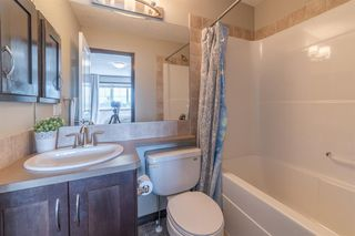 Photo 15: 5 KINGS HEIGHTS Drive SE: Airdrie Row/Townhouse for sale : MLS®# A1031520