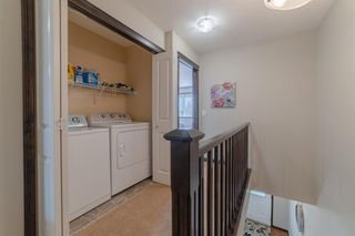 Photo 13: 5 KINGS HEIGHTS Drive SE: Airdrie Row/Townhouse for sale : MLS®# A1031520