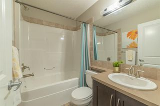 Photo 12: 5 KINGS HEIGHTS Drive SE: Airdrie Row/Townhouse for sale : MLS®# A1031520