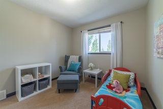 Photo 10: 5 KINGS HEIGHTS Drive SE: Airdrie Row/Townhouse for sale : MLS®# A1031520