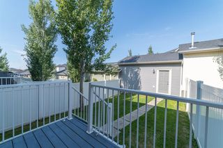 Photo 20: 5 KINGS HEIGHTS Drive SE: Airdrie Row/Townhouse for sale : MLS®# A1031520