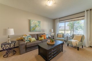 Photo 3: 5 KINGS HEIGHTS Drive SE: Airdrie Row/Townhouse for sale : MLS®# A1031520