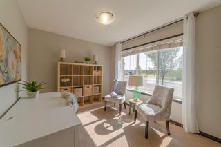 Photo 2: 5 KINGS HEIGHTS Drive SE: Airdrie Row/Townhouse for sale : MLS®# A1031520