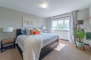 Photo 14: 5 KINGS HEIGHTS Drive SE: Airdrie Row/Townhouse for sale : MLS®# A1031520