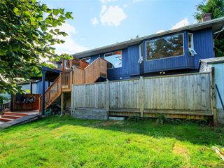Photo 22: 3389 Mary Anne Cres in : Co Triangle House for sale (Colwood)  : MLS®# 855310