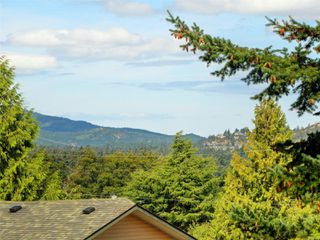 Photo 21: 3389 Mary Anne Cres in : Co Triangle House for sale (Colwood)  : MLS®# 855310