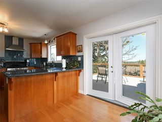 Photo 17: 3389 Mary Anne Cres in : Co Triangle House for sale (Colwood)  : MLS®# 855310