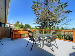 Photo 19: 3389 Mary Anne Cres in : Co Triangle House for sale (Colwood)  : MLS®# 855310