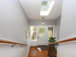 Photo 18: 3389 Mary Anne Cres in : Co Triangle House for sale (Colwood)  : MLS®# 855310