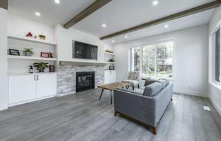 Photo 24: 7409 111 Street NW in Edmonton: Zone 15 House Half Duplex for sale : MLS®# E4215008