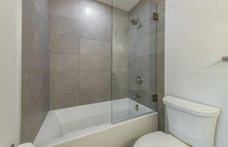 Photo 41: 7409 111 Street NW in Edmonton: Zone 15 House Half Duplex for sale : MLS®# E4215008