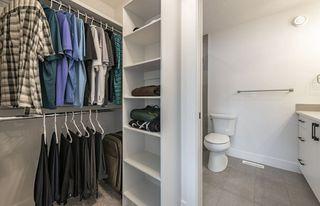 Photo 40: 7409 111 Street NW in Edmonton: Zone 15 House Half Duplex for sale : MLS®# E4215008