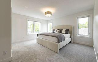 Photo 36: 7409 111 Street NW in Edmonton: Zone 15 House Half Duplex for sale : MLS®# E4215008