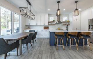 Photo 19: 7409 111 Street NW in Edmonton: Zone 15 House Half Duplex for sale : MLS®# E4215008