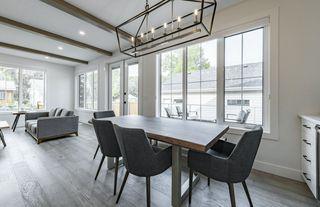 Photo 22: 7409 111 Street NW in Edmonton: Zone 15 House Half Duplex for sale : MLS®# E4215008