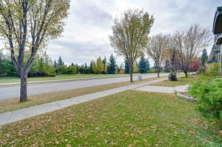 Photo 4: 210 SASKATCHEWAN Drive S in Edmonton: Zone 15 House for sale : MLS®# E4215358