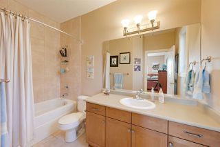 Photo 34: 210 SASKATCHEWAN Drive S in Edmonton: Zone 15 House for sale : MLS®# E4215358