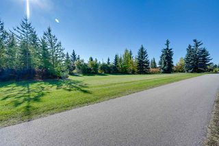 Photo 2: 210 SASKATCHEWAN Drive S in Edmonton: Zone 15 House for sale : MLS®# E4215358