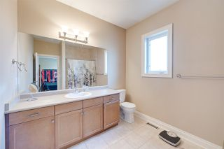Photo 36: 210 SASKATCHEWAN Drive S in Edmonton: Zone 15 House for sale : MLS®# E4215358