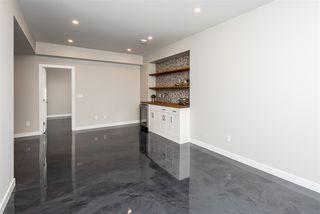 Photo 26: 7627 88 Avenue in Edmonton: Zone 18 House for sale : MLS®# E4215579
