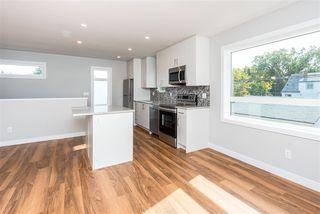 Photo 39: 7627 88 Avenue in Edmonton: Zone 18 House for sale : MLS®# E4215579