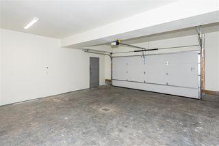 Photo 47: 7627 88 Avenue in Edmonton: Zone 18 House for sale : MLS®# E4215579