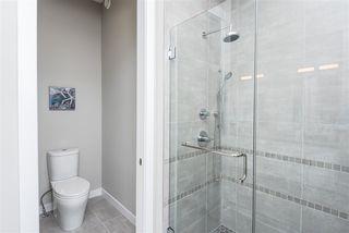 Photo 18: 7627 88 Avenue in Edmonton: Zone 18 House for sale : MLS®# E4215579