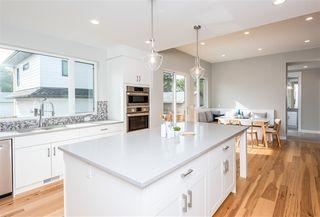 Photo 13: 7627 88 Avenue in Edmonton: Zone 18 House for sale : MLS®# E4215579