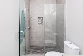 Photo 23: 7627 88 Avenue in Edmonton: Zone 18 House for sale : MLS®# E4215579