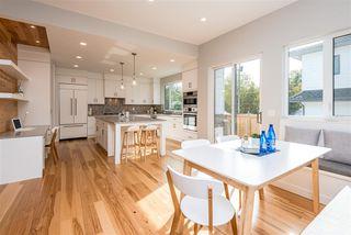 Photo 8: 7627 88 Avenue in Edmonton: Zone 18 House for sale : MLS®# E4215579