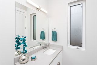 Photo 22: 7627 88 Avenue in Edmonton: Zone 18 House for sale : MLS®# E4215579