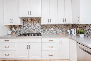 Photo 14: 7627 88 Avenue in Edmonton: Zone 18 House for sale : MLS®# E4215579