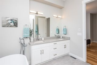 Photo 17: 7627 88 Avenue in Edmonton: Zone 18 House for sale : MLS®# E4215579