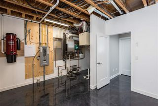 Photo 33: 7627 88 Avenue in Edmonton: Zone 18 House for sale : MLS®# E4215579