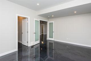 Photo 29: 7627 88 Avenue in Edmonton: Zone 18 House for sale : MLS®# E4215579